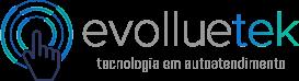 Logo Secundária